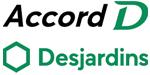 Accord D - Desjardins